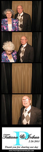Feb 26 2011 20:31PM 6.9527 ccc712ce,