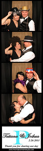 Feb 26 2011 20:27PM 6.9527 ccc712ce,