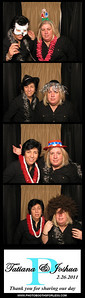 Feb 26 2011 23:30PM 6.9527 ccc712ce,