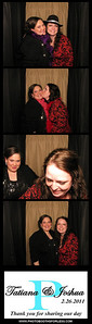 Feb 26 2011 20:58PM 6.9527 ccc712ce,