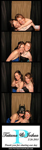 Feb 26 2011 21:10PM 6.9527 ccc712ce,