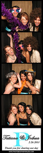 Feb 26 2011 20:26PM 6.9527 ccc712ce,