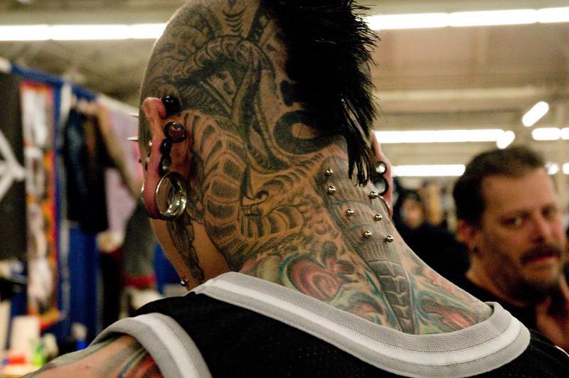 Tattoo 08_0014