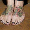 Tattoo 08_0111