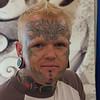 Tattoo 08_0139