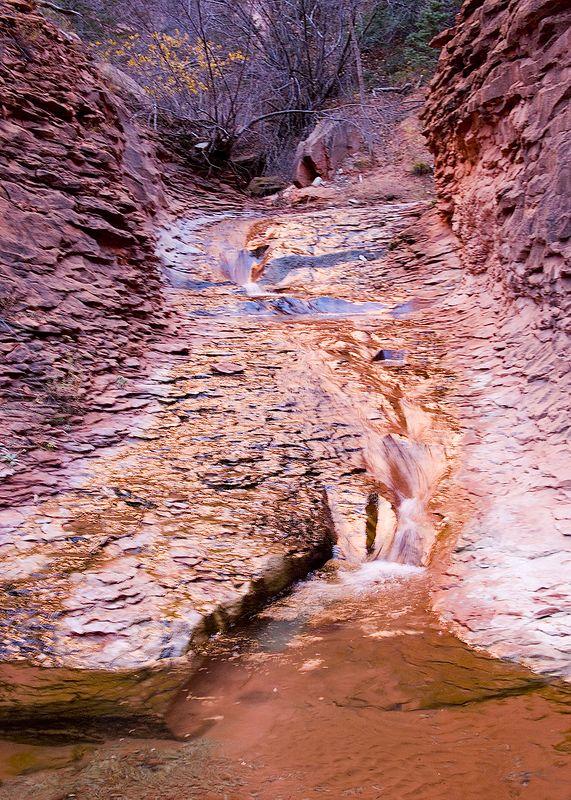 Talory Creek