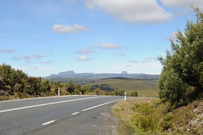 2011_Tasmania_0024
