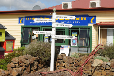 2011_Tasmania_0023