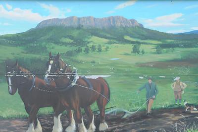 2011_Tasmania_0019