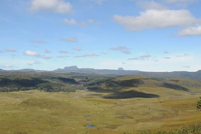 2011_Tasmania_0026