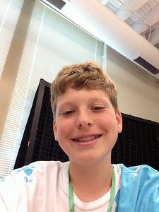 James_selfie