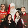 Summit Santa Portraits-4