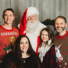 Summit Santa Portraits-1