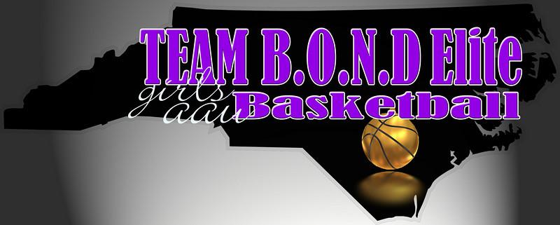 Team B.O.N.D design