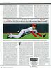 2009 03 23 Sports Illustrated (Adam Dunn)
