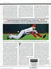 2009 03 23 Sports Illustrated (Adam Dunn)