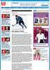 2009 10 01 TV Guide (Pavelski)