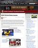 2009 08 31 ESPN com (Jahvid Best and Toby Gerhart)