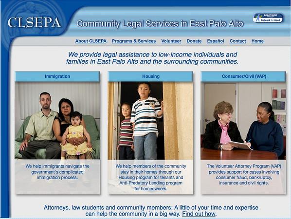 2008 04 10 CLSEPA org (advertisement)