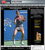 2009 07 31 SportsIllustrated com (Anne Keothavong)
