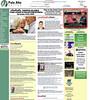 2008 11 14 Palo Alto Online (Furlong Lasik Advertisement)