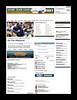 2008 08 08 ESPN Fantasy (Mike Cameron)