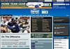 2008 08 18 ESPN com (Mike Cameron )