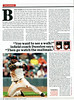 2009 08 10 Sports Illustrated (Sandoval)