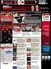 2008 11 13 ESPN com (Kevin Gregg)