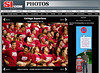 2009 02 26 SportsIllustrated com (Stanford Basketball Fans)