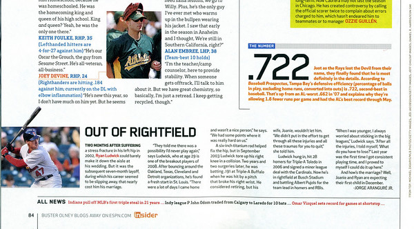 2008 06 16 ESPN The Magazine (Ryan Ludwick)