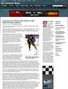 2009 02 25 Espn com (Claude Lemeiux)