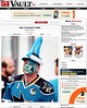 2009 04 28 SportsIllustrated com (Sharks Fan)