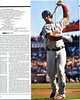 2009 03 19 Sports Illustrated (Pujols)