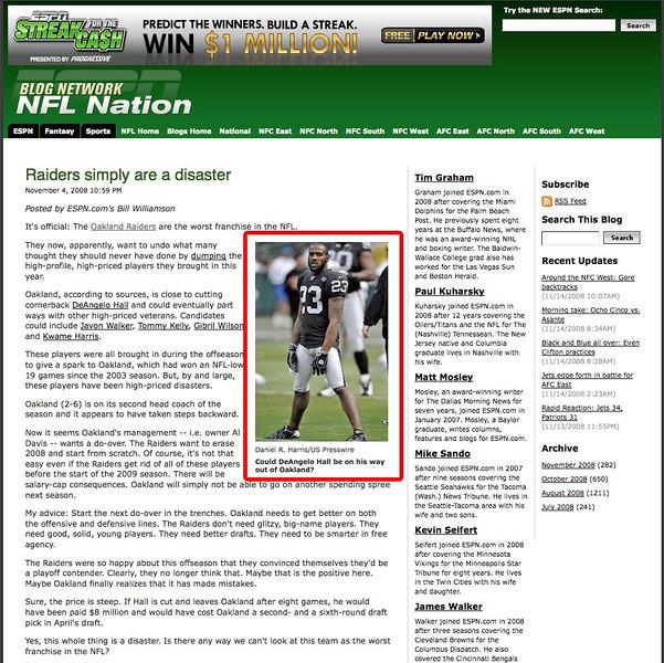 2008 11 04 ESPN com (D'Angelo Hall)