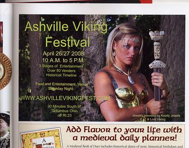 W Ad 2008
