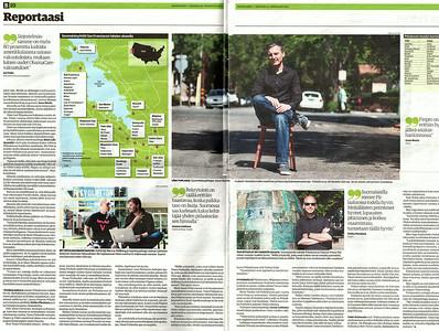 Kauppalehti 6/24/2014