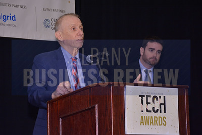 2-17-2017, Tech Awards