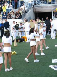Tech-Duke 2006-11-18 - 67