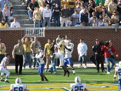 Tech-Duke 2006-11-18 - 13