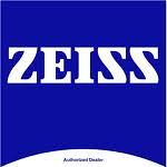 Zeiss :<br /> <br /> Optiques ZF : Optiques pour monture Nikon F, Carl Zeiss a développé une gamme en monture AIS de très haute performance<br /> <br /> Optiques ZM : Les objectifs Carl Zeiss sont réputés dans le monde entier pour leur qualité et leurs performances. Pour les concepteurs d'objectifs, développer la gamme Carl Zeiss T* à monture ZM était un rêve devenant réalité..