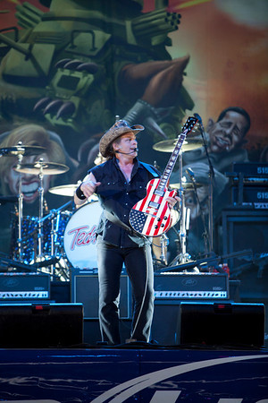 ted nugent_9153