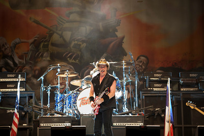ted nugent_9198
