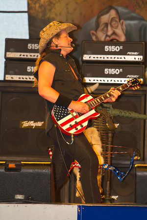 ted nugent_1166