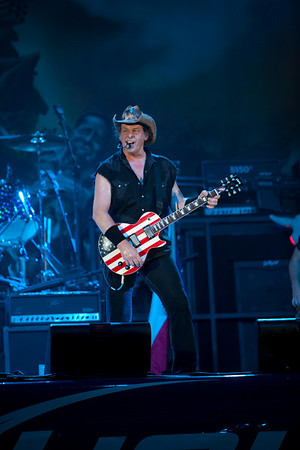 ted nugent_9193