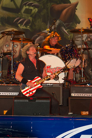 ted nugent_1165