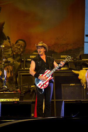 ted nugent_9188