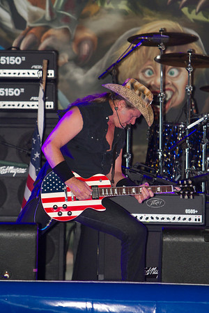 ted nugent_1164