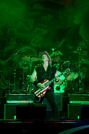 ted nugent_9214