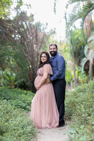 danya-maternity-3464